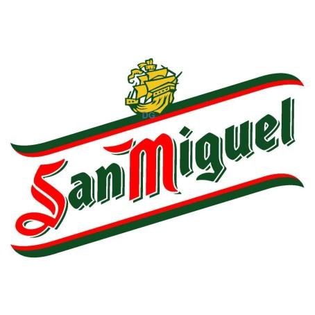 San Miguel Fabricas de Cervesa