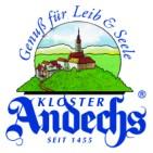 Klosterbrauerei Andechs