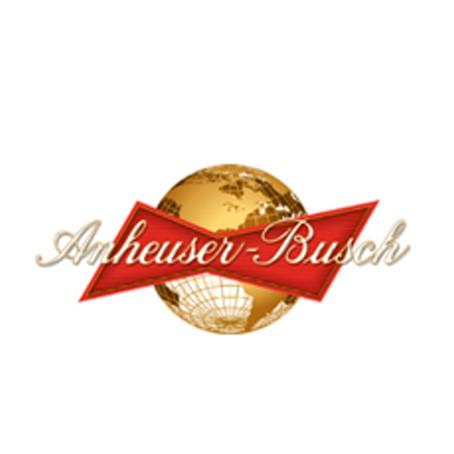 Anheuser-Busch InBev Germany Holding GmbH