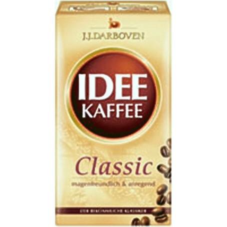 Idee classic (500 g.)