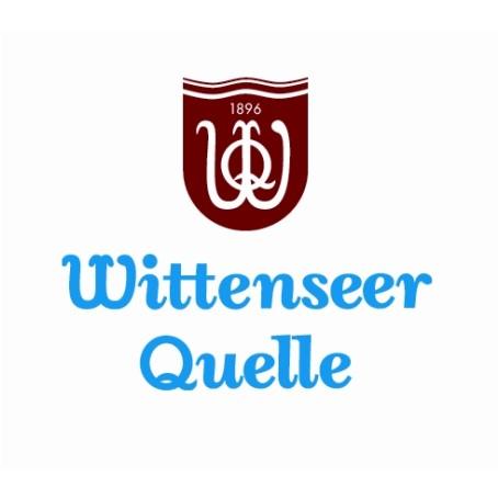 Wittenseer Quelle Mineralbrunnen GmbH
