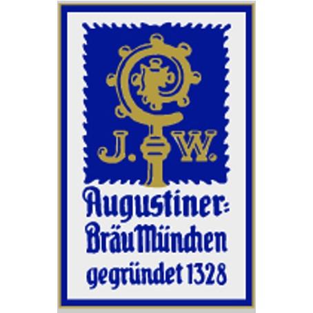 Augustiner-Bräu Wagner KG