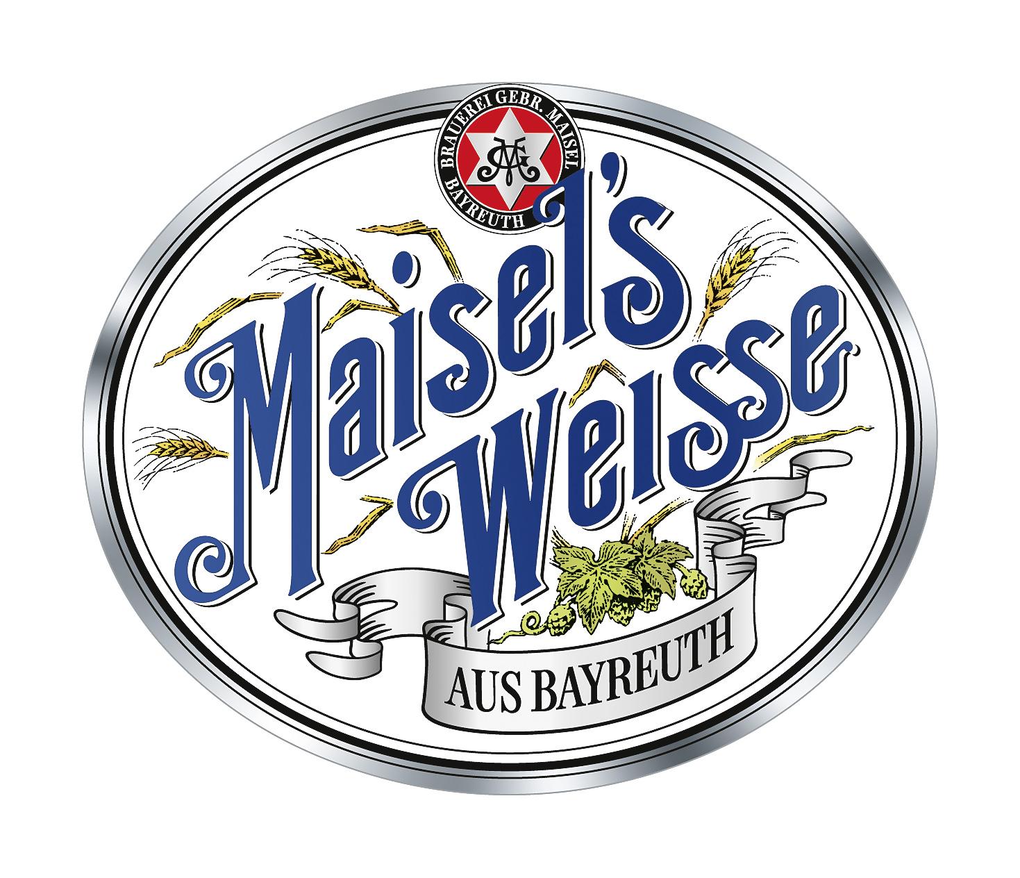 Brauerei Gebrüder Maisel KG