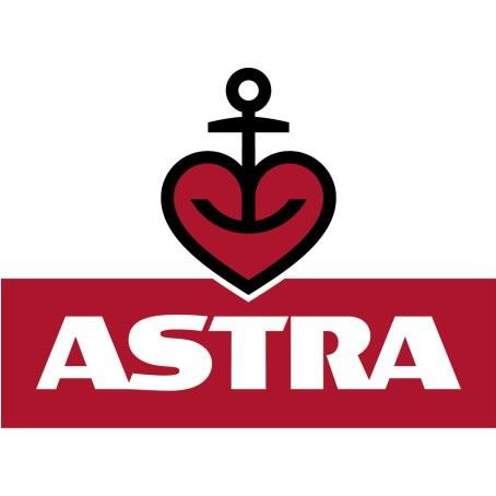 Astra Urtyp (1/30 Ltr.)