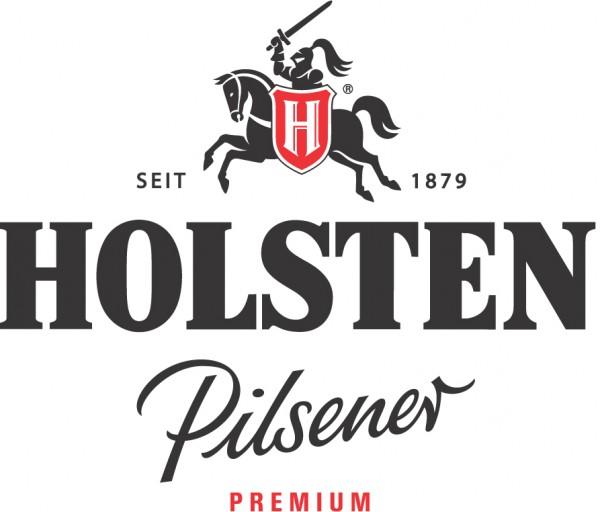 Holsten Pilsener (1/30 Ltr.)