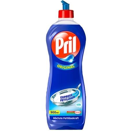 Pril Spülmittel (675 ml.)