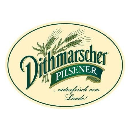 Dithmarscher Privatbrauerei; Karl Hintz GmbH & Co. KG